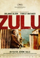 Zulu online (2013) Español latino descargar pelicula completa