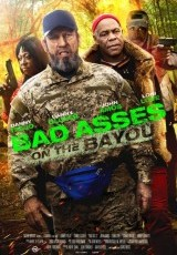 Bad Asses on the Bayou online (2015) Español latino descargar pelicula completa
