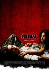 Blow online (2001) Español latino descargar pelicula completa