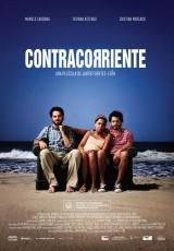 Contracorriente online (2009) Español latino descargar pelicula completa