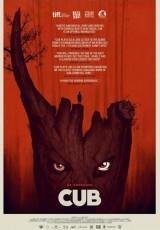 Cub online (2014) Español latino descargar pelicula completa