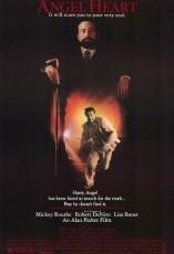 El corazón del ángel online (1987) Español latino descargar pelicula completa
