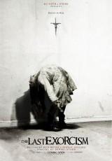El último exorcismo online (2010) Español latino descargar pelicula completa