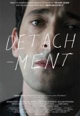 El profesor (Detachment) online (2012) Español latino descargar pelicula completa