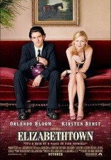 Elizabethtown online (2005) Español latino descargar pelicula completa