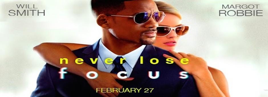 focus online (2015)