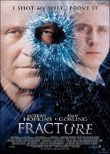 Fracture online (2007) Español latino descargar pelicula completa