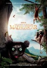 Island of Lemurs: Madagascar online (2014) Español latino descargar pelicula completa