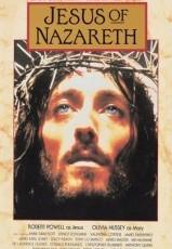 Jesús de Nazaret online (1977) Español latino descargar pelicula completa