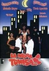 La negra Tomasa online (1993) Español latino descargar pelicula completa