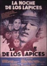 La noche de los lápices online (1986) Español latino descargar pelicula completa