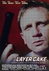 Layer Cake (Crimen organizado) online (2004) Español latino descargar pelicula completa