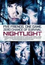 Nightlight online (2015) Español latino descargar pelicula completa