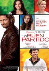Un buen partido online (2012) Español latino descargar pelicula completa