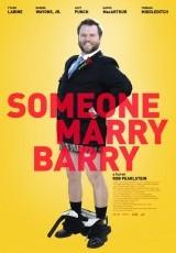 Someone Marry Barry online (2014) Español latino descargar pelicula completa
