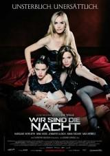Somos la noche online (2010) Español latino descargar pelicula completa