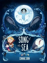 Song of the Sea online (2014) Español latino descargar pelicula completa