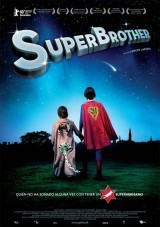 Superbrother online (2009) Español latino descargar pelicula completa