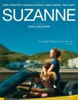 Suzanne online (2013) Español latino descargar pelicula completa