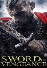 Sword of Vengeance online (2014) Español latino descargar pelicula completa