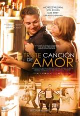 Triste canción de amor (2011) Español latino descargar pelicula completa