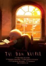 The Dam Keeper online (2014) Español latino descargar pelicula completa