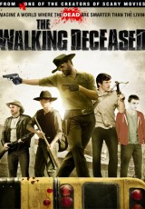 The Walking Deceased online (2015) Español latino descargar pelicula completa
