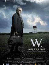 W. – Witse de film online (2014) Español latino descargar pelicula completa