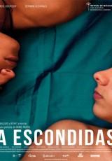 A escondidas online (2014) Español latino descargar pelicula completa