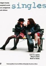 Solteros (Singles) online (1992) Español latino descargar pelicula completa