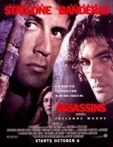 Asesinos online (1995) Español latino descargar pelicula completa