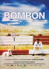 Bombón, el perro online (2004) Español latino descargar pelicula completa