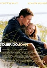 Querido John online (2010) Español latino descargar pelicula completa