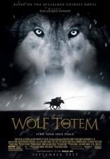 El último lobo online (2015) Español latino descaragar pelicula completa