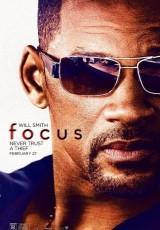 focus online (2015) Español latino descargar pelicula completa
