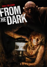 From the Dark online (2014) Español latino descargar pelicula completa