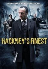 Hackney's Finest online (2014) Español latino descargar pelicula completa