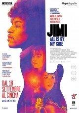 Jimi: All Is by My Side online (2013) Español latino descargar pelicula completa
