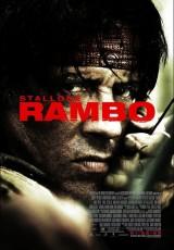 Rambo 4 online (2008) Español latino descargar pelicula completa