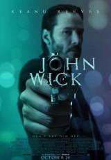 John Wick online (2014) Español latino descargar pelicula completa