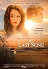 La última canción online (2010) Español latino descargar pelicula completa