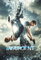 Insurgente online (2015) Español latino descargar pelicula completa