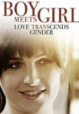 Boy Meets Girl online (2014) Español latino descargar pelicula completa
