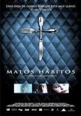 Malos hábitos online (2006) Español latino descargar pelicula completa