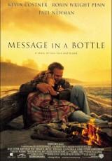 Mensaje en una botella online (1999) Español latino descargar pelicula completa