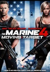 The Marine 4: Moving Target online (2015) Español latino descargar pelicula completa