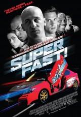 Superfast online (2015) Español latino descargar pelicula completa
