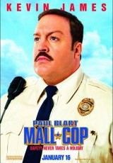 Heroe centro comercial online (2009) Español latino descargar pelicula completa