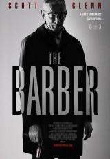 The Barber online (2014) Español latino descargar pelicula completa