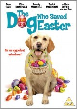 The Dog Who Saved Easter online (2014) Español latino descargar pelicula completa